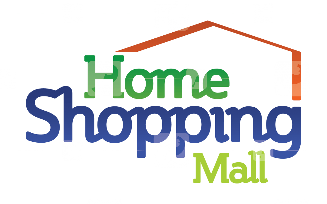 Logo – Home Shopping Mall